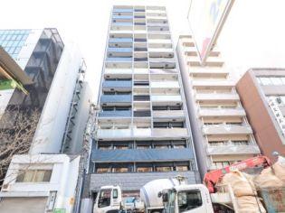 プレサンス丸の内アデル 10階の賃貸【愛知県 / 名古屋市中区】