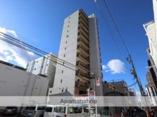 PULCHRA IMAIKE 3階の賃貸【愛知県 / 名古屋市千種区】