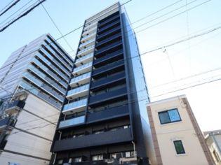 プレサンス鶴舞ファースト 6階の賃貸【愛知県 / 名古屋市中区】