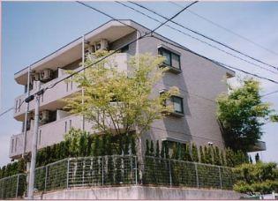 FRECH 1階の賃貸【愛知県 / 名古屋市瑞穂区】