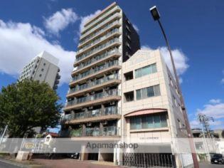 愛知県名古屋市千種区千種3丁目の賃貸マンション