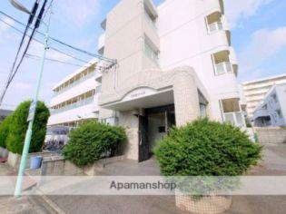 ワキタハイツ 2階の賃貸【愛知県 / 名古屋市昭和区】