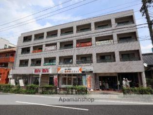 アートホーム広路 2階の賃貸【愛知県 / 名古屋市昭和区】