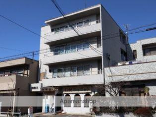 安藤ビル 3階の賃貸【愛知県 / 名古屋市昭和区】