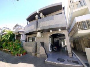 ドール本願寺 2階の賃貸【愛知県 / 名古屋市瑞穂区】