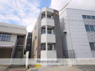 グレイス鶴舞 1階の賃貸【愛知県 / 名古屋市昭和区】
