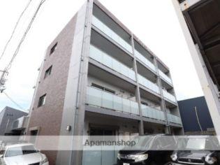 パンジー豆田 1階の賃貸【愛知県 / 名古屋市瑞穂区】