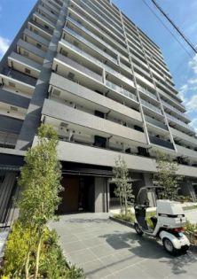 メイクス今池PRIME 6階の賃貸【愛知県 / 名古屋市千種区】