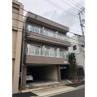 ハーモニアス桜山 2階の賃貸【愛知県 / 名古屋市瑞穂区】