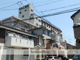 松軒ビル 7階の賃貸【愛知県 / 名古屋市千種区】