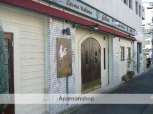 小川マンション 3階の賃貸【愛知県 / 名古屋市千種区】