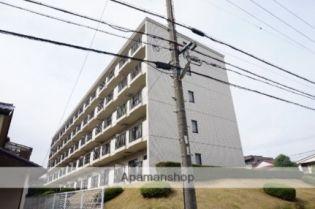 向陽町レジデンス 5階の賃貸【愛知県 / 名古屋市千種区】