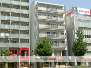 COZY PLACE星ヶ丘 6階の賃貸【愛知県 / 名古屋市千種区】