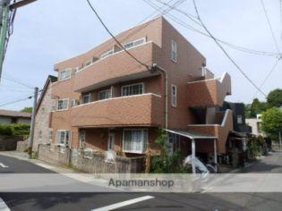 ティンカーベルハルサト 2階の賃貸【愛知県 / 名古屋市千種区】