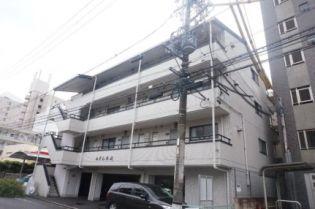 めぞん平成[4階]