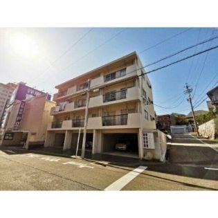 ミユキビル 3階の賃貸【愛知県 / 名古屋市千種区】