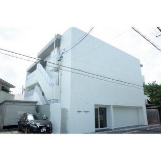 1SLDK・覚王山 徒歩7分・駐車場あり・インターネット対応の賃貸
