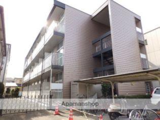 バーディーサン 2階の賃貸【愛知県 / 名古屋市千種区】