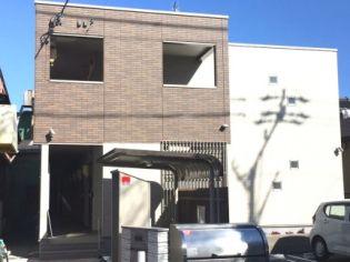 クレイノハイツヨシモト 1階の賃貸【愛知県 / 名古屋市中川区】