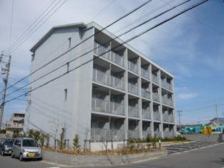 UMEXー9 3階の賃貸【愛知県 / 長久手市】