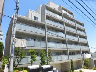愛知県名古屋市名東区代万町3丁目の賃貸マンション