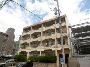 大丸マンション 2階の賃貸【愛知県 / 名古屋市名東区】