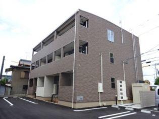 プレ ウィステリアⅡ 1階の賃貸【愛知県 / 豊田市】