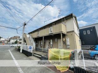 ピアハイツ 1階の賃貸【愛知県 / 春日井市】