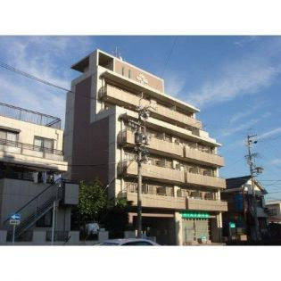 オルト春日井 7階の賃貸【愛知県 / 春日井市】