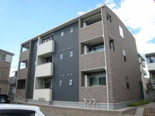 1LDK・男川 徒歩17分・駐車場あり・2階以上の物件の賃貸