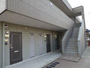 エクセレンスアイディ 1階の賃貸【愛知県 / 一宮市】