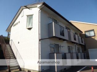 BREESE95 1階の賃貸【愛知県 / 一宮市】