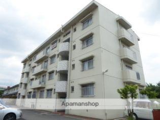 浅野ことぶきマンション 3階の賃貸【愛知県 / 一宮市】