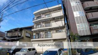 トータスマンション 2階の賃貸【愛知県 / 一宮市】
