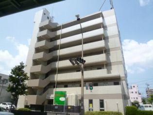 エスペランサ西杉 6階の賃貸【愛知県 / 名古屋市北区】