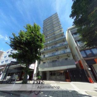 サン・錦本町ビル 4階の賃貸【愛知県 / 名古屋市中区】