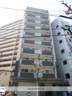 Z・R名駅[6階]の外観