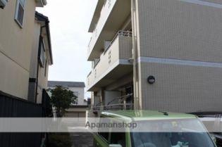 AZALEA鳥居松 2階の賃貸【愛知県 / 春日井市】