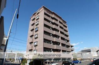 パティオフィオーレ 4階の賃貸【愛知県 / 小牧市】