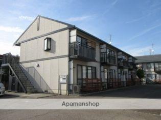 シャルマンハウス2784 2階の賃貸【愛知県 / 小牧市】