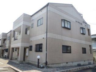 リバーマウスB 1階の賃貸【愛知県 / 小牧市】