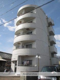 愛知県小牧市東新町の賃貸マンション