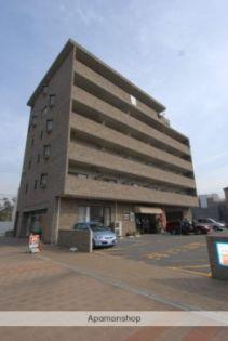アクセス28 2階の賃貸【愛知県 / 半田市】
