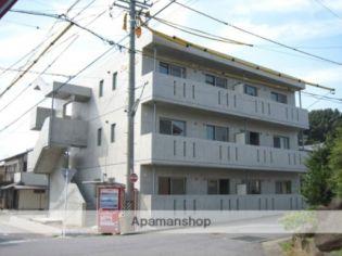 愛知県額田郡幸田町大字菱池字矢崎の賃貸マンション