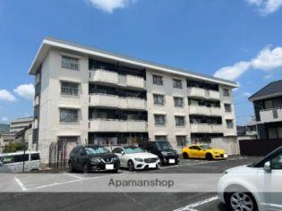ヴィアンカ'80 1階の賃貸【愛知県 / 岡崎市】