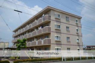 アーバンシルク 3階の賃貸【愛知県 / 安城市】