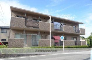 FIELDVILLA 1階の賃貸【愛知県 / 安城市】