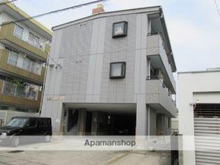 ANNEX121 2階の賃貸【愛知県 / 名古屋市天白区】