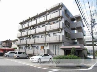 ライフ牧の里 4階の賃貸【愛知県 / 名古屋市名東区】