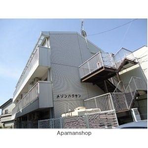 メゾンハクサン 1階の賃貸【愛知県 / 名古屋市緑区】